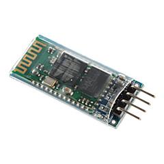 Modul JY-MCU HC-06 fără fir Bluetooth Serial Port