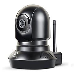 halpa IP-kamerat-jooan® 1080p langattoman IP-kameran valvontaverkko vauvanmonitori
