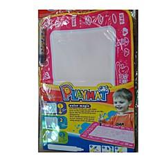 知育用フラッシュカード おもちゃ その他 子供用 男女兼用 小品
