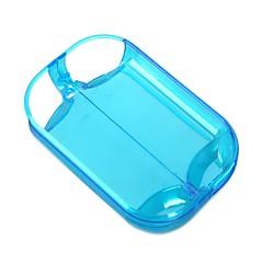 Çantalar,Kılıflar ve Deriler için Nintendo Anahtarı Arka Kapak Çizilmeye Dayanıklı Şoka Dayanıklı Kablosuz #