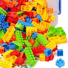 Kendin-Yap Seti Legolar Oyuncaklar Dikdörtgen Dörtgen Yenilik Dairesel Mimari Hayvanlar Evler Mimari Klasik Yeni Dizayn Yetişkin Parçalar