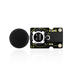 お買い得  センサー-keyestudio arduino用の簡単なプラグジョイスティックモジュール