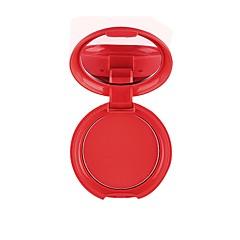 お買い得  赤面-6 ブラシ ドライ パウダー カジュアル/普段着 赤面 中国