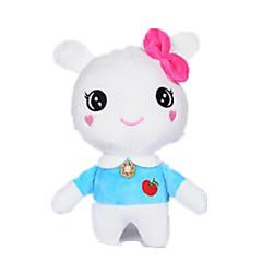 juguetes de peluche Juguetes Rabbit Animal Animales 1 Piezas