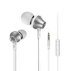 tanie Słuchawki i zestawy słuchawkowe-zestaw słuchawkowy przewodowy remax 610d