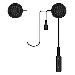 preiswerte Autozubehör-MH01 Bluetooth 4.0 Bluetooth Kopfhörer Bluetooth Motorrad