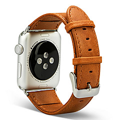 Watch Band na Apple Watch Series 3 / 2 / 1 Opaska na nadgarstek Klasyczna klamra