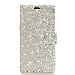 halpa Galaxy S6 kotelot / kuoret-Etui Käyttötarkoitus Samsung Galaxy S8 Plus S8 Korttikotelo Lomapkko Ikkunalla Flip Suojakuori Yhtenäinen väri Kova PU-nahka varten S8