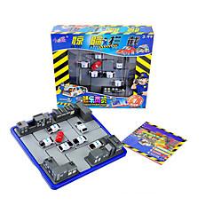 お買い得  パズルおもちゃ-迷路 おもちゃ 飛行機 ノベルティ柄 ストレスや不安の救済 減圧玩具 親子インタラクション クラシック 1 小品
