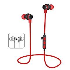 billiga Headsets och hörlurar-smt-t1 sport bluetooth hörlurar för telefon trådlöst bluetooth headset med mikrofon trådlösa hörlurar support tf kort
