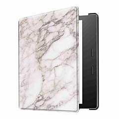 economico Custodie per tablet-Custodia Per Amazon Integrale Casi Tablet Modello Resistente pelle sintetica per