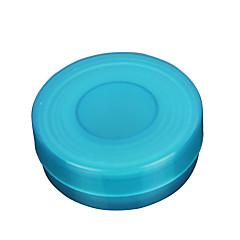 저렴한 -컵 싱글 플라스틱 용 야외