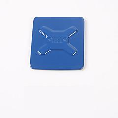 Недорогие Приборы для проекции на лобовое стекло-автомобильный Защитная крышка подлокотника Всё для оформления интерьера авто Назначение Jeep ренегат