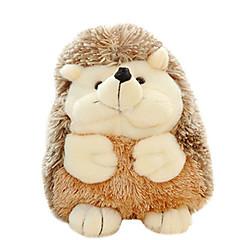お買い得  ぬいぐるみ-動物 ぬいぐるみおもちゃ 絶妙 動物 カトゥーン かわいい 織物