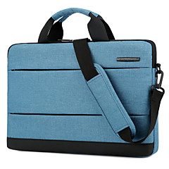 tanie Pokrowce na laptopa-torby na ramię brinch bw-231 15 tnches 14 tnches 13 tnches
