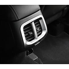 Недорогие Приборы для проекции на лобовое стекло-автомобильный Автомобильные кондиционеры Вентиляционные крышки Всё для оформления интерьера авто Назначение Jeep Все года Cherokee