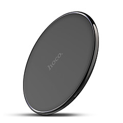 cheap -Wireless Charger Phone USB Charger USB Wireless Charger 1 USB Port 1A iPhone X For Cellphone