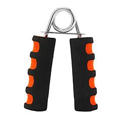 olcso -kylin sport ™ kézi csukló markolat erősítő edzés fitness markolatok tornaterem fejt megfogó