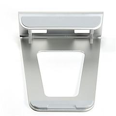 abordables Accesorios para Mac-Soporte de computadora portátil estable Macbook Todo-En-1 Aluminio Macbook