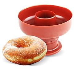 hesapli -Yenilik Günlük Kullanım Plastikler Kendin-Yap Yaratıcı Mutfak Gadget Pişirme Aracı