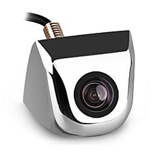 Недорогие Камеры заднего вида для авто-renepai® 170 ° CMOS водонепроницаемые ночного видения Автомобильная камера заднего вида для 420 ТВЛ NTSC / PAL