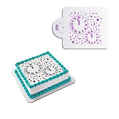 tanie Przybory i gadżety do pieczenia-Desery Dekoratorzy Akcesoria DIY Inne na ciasto Biżuteria Ślub Wysoka jakość Kreatywne