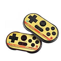 preiswerte Zubehör für Computerspiele-TV Mit Kabel Game-Controller Für PC . Controller Game-Controller ABS 1 pcs Einheit