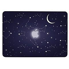 "povoljno Oprema za MacBook-MacBook Slučaj za nebo plastika New MacBook Pro 15"" New MacBook Pro 13"" MacBook Pro 15"" MacBook Air 13"" MacBook Pro 13"" MacBook Air 11"""