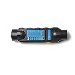 お買い得  故障診断機器&ツール-車 ユニバーサル XV Verso トゥルネーオ エコポート ES ATS A8L K2 ゼネラルモーターズ Freemont Corolla Cエリゼ Accord Civic ドリフティングカー