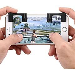 voordelige Smartphone-spelaccessoires-Second Generation Afstand Externe ExpressKeys voor Speciaal ontworpen Top handvat Draadloos