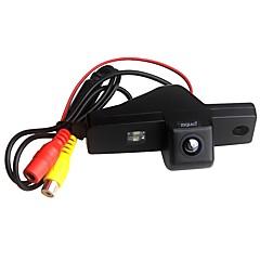 Недорогие Камеры заднего вида для авто-камера заднего вида с камерой ziqiao для парковки камеры для toyota highlander / hover g3 / coolbear / hiace / kluger / lexus rx300