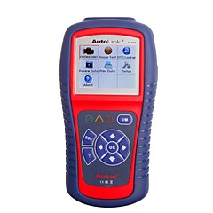 cheap Automotive Tools & Equipment-All Models 16pin Male to one Female OBD-II - No Vehicle Diagnostic Scanners