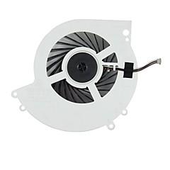 preiswerte Zubehör für Videospiele-KSB0912HE / Ventilatoren Für PS4 . Ventilatoren ABS 1 pcs Einheit
