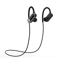 preiswerte Headsets und Kopfhörer-GW03 Im Ohr / Bluetooth Kopfhörer Kabellos / Bluetooth4.1 Kopfhörer híbrido Kunststoff Sport & Fitness Kopfhörer Mini / HIFI / Stereo