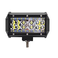 preiswerte Autozubehör-1 Stück Auto Leuchtbirnen 84 W 8400 lm 28 LED Außenleuchten For Universal General Motors Alle Jahre
