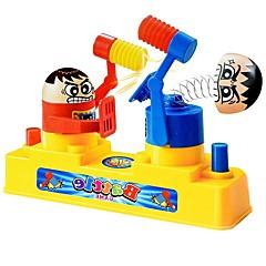 abordables Juegos de Mesa-Juegos de Mesa VS juego Creativo / Interacción padre-hijo 1 pcs Niño