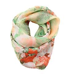 abordables Bijoux pour Femme-Femme Vacances Carré - Noeud, Fleur