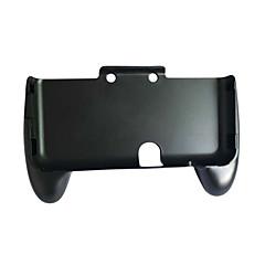 preiswerte Nintendo 3DS Zubehör-Spiel-Controller-Griff Für Nintendo DS / Nintendo 3DS New LL (XL) Spiel-Controller-Griff ABS 1 pcs Einheit