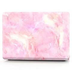 """abordables Accesorios para Mac-MacBook Funda Cielo El plastico para Nuevo MacBook Pro 15"""" / Nuevo MacBook Pro 13"""" / MacBook Pro 15 Pulgadas"""