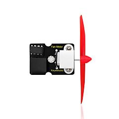 お買い得  センサー-センサー Keyestudio ガラス繊維 外部電源