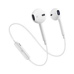 お買い得  ヘッドセット、ヘッドホン-S 耳の中 Bluetooth4.1 ヘッドホン スポーツ&フィットネス イヤホン ステレオ ヘッドセット