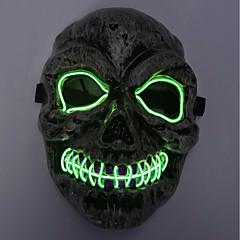 お買い得  LED ストリングライト-BRELONG® 0.5m ストリングライト 1 LED ホワイト / レッド / イエロー クリエイティブ / 新デザイン / 装飾用 単3乾電池 1個