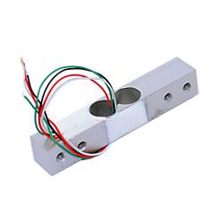 abordables Placas Base-Sensor - Fuente de alimentación externa N / A