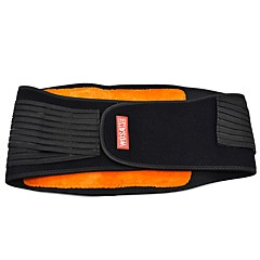 お買い得  カーアクセサリー-WOSAWE オートバイの保護装置 のために フリーサイズ テリレン / エラステイン / 磁石 磁気タイプ / カーテンホルダーが含まれています. / 保護