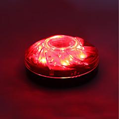 お買い得  LED アイデアライト-brelong車の緊急点滅警告灯(バッテリーなし)1個