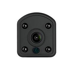 abordables Sistemas CCTV-MiniDV-02 CCD Cámara simulada IPX-0