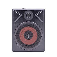 cheap Car Audio-BSX-G8 Truck / SUV / Car Audio speakers Subwoofer / Speaker / Audio 2.0 universal / Universal
