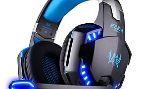 Headsetovi i slušalice
