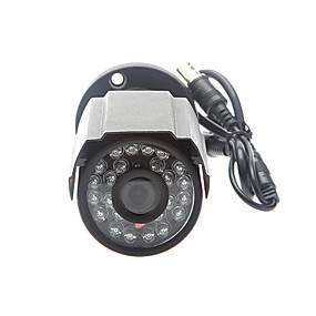 cheap Security & Safety-Outdoor Security Cameras with Night Vision