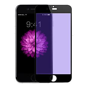 tanie Akcesoria do telefonów komórkowych-ESR Ochrona ekranu na Jabłko iPhone 6s / iPhone 6 Szkło hartowane 1 szt. Folia ochronna ekranu Wysoka rozdzielczość (HD) / Przeciwwybuchowy / iPhone 6s / 6